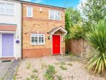 Thumbnail for sale in Ashley Way, Balsall Common, Coventry
