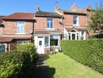 Thumbnail for sale in Highfield Road, Rowlands Gill