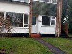 Thumbnail to rent in Fenton Close, Redhill