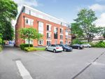 Thumbnail for sale in Ollerton Court, 175 Manchester Road, Chorlton, Manchester