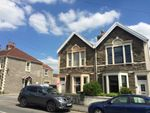 Thumbnail for sale in Soundwell Road, Staple Hill, Bristol, Somerset