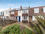Thumbnail to rent in Dukes Lane, Brighton
