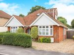Thumbnail for sale in Hatley Road, Southampton