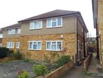 Thumbnail to rent in Hunter Avenue, Shenfield, Brentwood