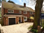 Thumbnail for sale in Sunninghill Road, Sunninghill, Berkshire