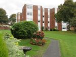 Thumbnail to rent in Sumner Close, Rainhill, Prescot