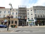 Thumbnail to rent in Parade, Leamington Spa