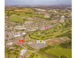 Thumbnail for sale in Major Residential Developmet Opportunity, Whitburn Road, Bathgate, West Lothian