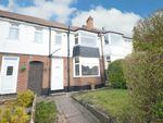 Thumbnail for sale in Dunster Close, Kings Norton, Birmingham