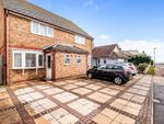 Thumbnail for sale in Chester Avenue, Lancing