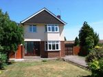 Thumbnail to rent in Linchfield Road, Datchet, Slough