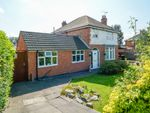 Thumbnail for sale in Narborough Road South, Braunstone, Leicester