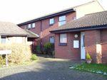 Thumbnail to rent in Martigny Court, Melksham