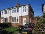 Thumbnail for sale in Lloyd Drive, Greasby, Wirral