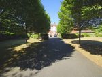 Thumbnail to rent in Redwood Close, Sidcup