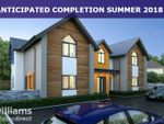 Thumbnail to rent in Rhuddlan Road, Abergele