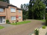 Thumbnail for sale in Chilton Close, Darlington