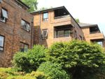 Thumbnail to rent in Heath Court, Norton, Swansea, West Glamorgan.