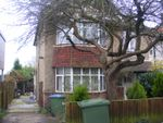 Thumbnail to rent in Hartley Avenue, Highfield, Southampton
