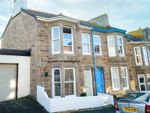 Thumbnail to rent in Barwis Hill, Penzance
