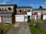 Thumbnail for sale in Warren Rise, Frimley, Camberley