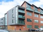 Thumbnail to rent in Cornwall Works, Green Lane, Kelham Island, Sheffield