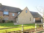 Thumbnail to rent in Chesterton, Oxfordshire