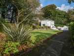 Thumbnail for sale in Glanmor Road, Uplands, Swansea