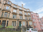 Thumbnail to rent in Gardner Street, Partickhill, Glasgow, 5Bz