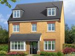 """Thumbnail to rent in """"The Grassington"""" at Bedford Farm Court, Crofton, Wakefield"""