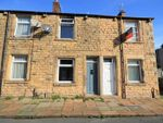 Thumbnail for sale in 4 Ruskin Road, Lancaster