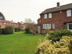 Thumbnail for sale in Chaloners Road, York
