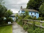 Thumbnail for sale in Llangeler, Llandysul, Carmarthenshire