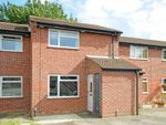Thumbnail to rent in Greenwood Homes, Bicester