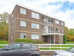 Thumbnail to rent in Hallam Grange Close, Fulwood, Sheffield