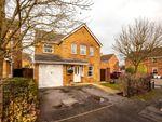 Thumbnail to rent in Lutyens Close, Stapleton, Bristol, Avon