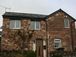 Property history The Ruffitt, Littledean, Cinderford GL14
