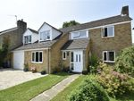 Thumbnail for sale in Glovers Close, Woodstock, Oxfordshire