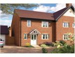 Thumbnail for sale in Haughton Road, Shifnal