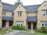 Thumbnail for sale in West Grange Court, Lovedays Mead, Stroud