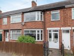 Thumbnail for sale in Worcester Road, Aylestone, Leicester