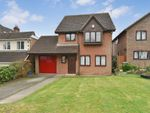 Thumbnail for sale in Quakers Lane, Potters Bar