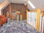 Thumbnail to rent in Galava Walk, Ingleby Barwick