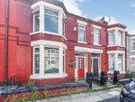 Thumbnail to rent in Portelet Road, Liverpool, Merseyside