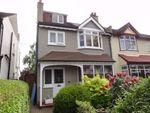 Thumbnail to rent in Osmond Gardens, Wallington, Surrey