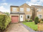 Thumbnail for sale in Roaine Drive, Holmfirth