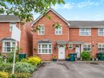 Thumbnail for sale in Balmoral Road, Abbots Langley