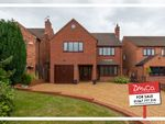 Thumbnail for sale in Warwick Road, Chadwick End, Solihull