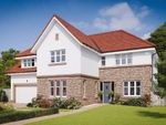 """Thumbnail to rent in """"The Ramsay"""" at Methven Avenue, Bearsden, Glasgow"""