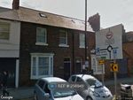 Thumbnail to rent in High Street, Northallerton